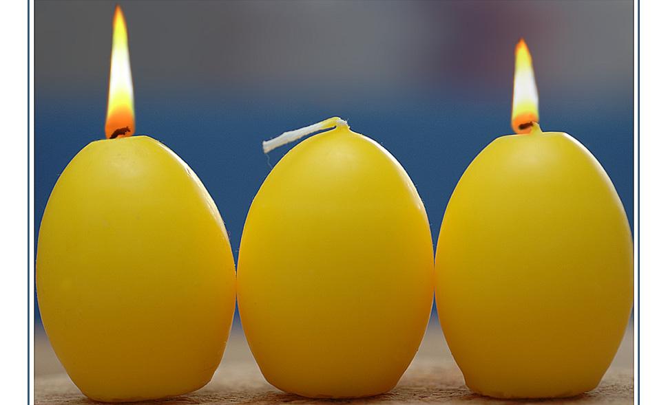 Drei-Osterkerzen.jpg