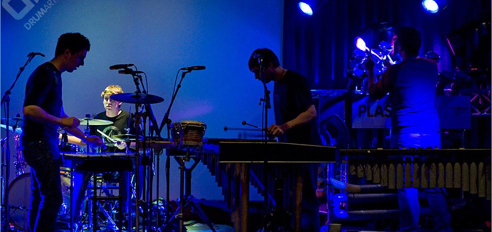 Drumartic_Konzert_2009_04_18_002.jpg