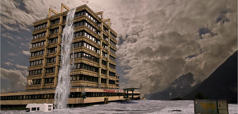 Wasser_Turm.jpg