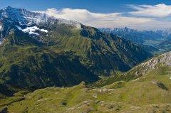 Glockner_Gebirge_04.jpg