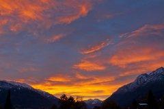 sunrise_05.jpg
