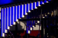 Drumartic_Konzert_02.jpg
