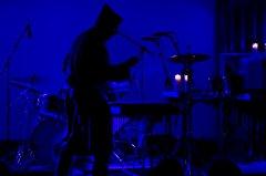 Drumartic_Konzert_04.jpg