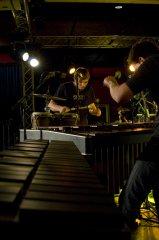 Drumartic_Konzert_05.jpg
