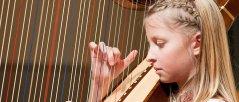 musikschule_02.jpg