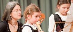 musikschule_04.jpg
