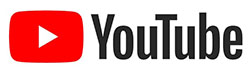 new youtube logo 2