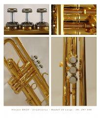 Bach_Stradivarius.jpg