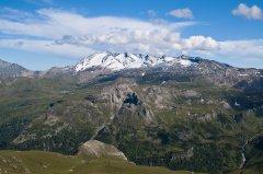 Glockner_Gebirge_03.jpg