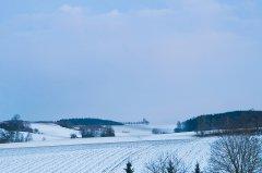 winterlandschaft_01.jpg