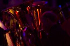 Caecilienkonzert_2007_25.jpg