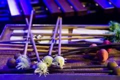 Drumartic_Konzert_03.jpg