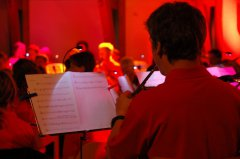Konzert_MK_Hopfgarten_39.jpg