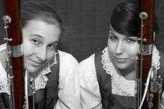 Monika_und_Riki_28.jpg