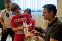 instrumente_vorstellen_44.jpg